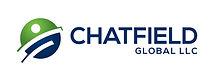 Chatfield G color transp. bg-01.jpg
