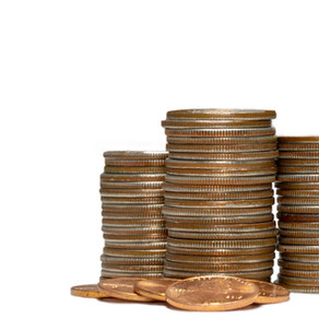 Restructure Compensation to Support Growth