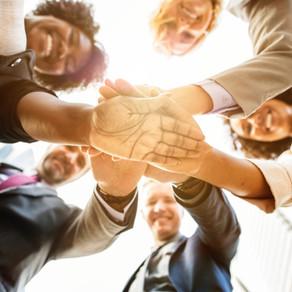 Improve Employee Orientation