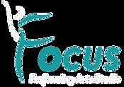 Focus PAS