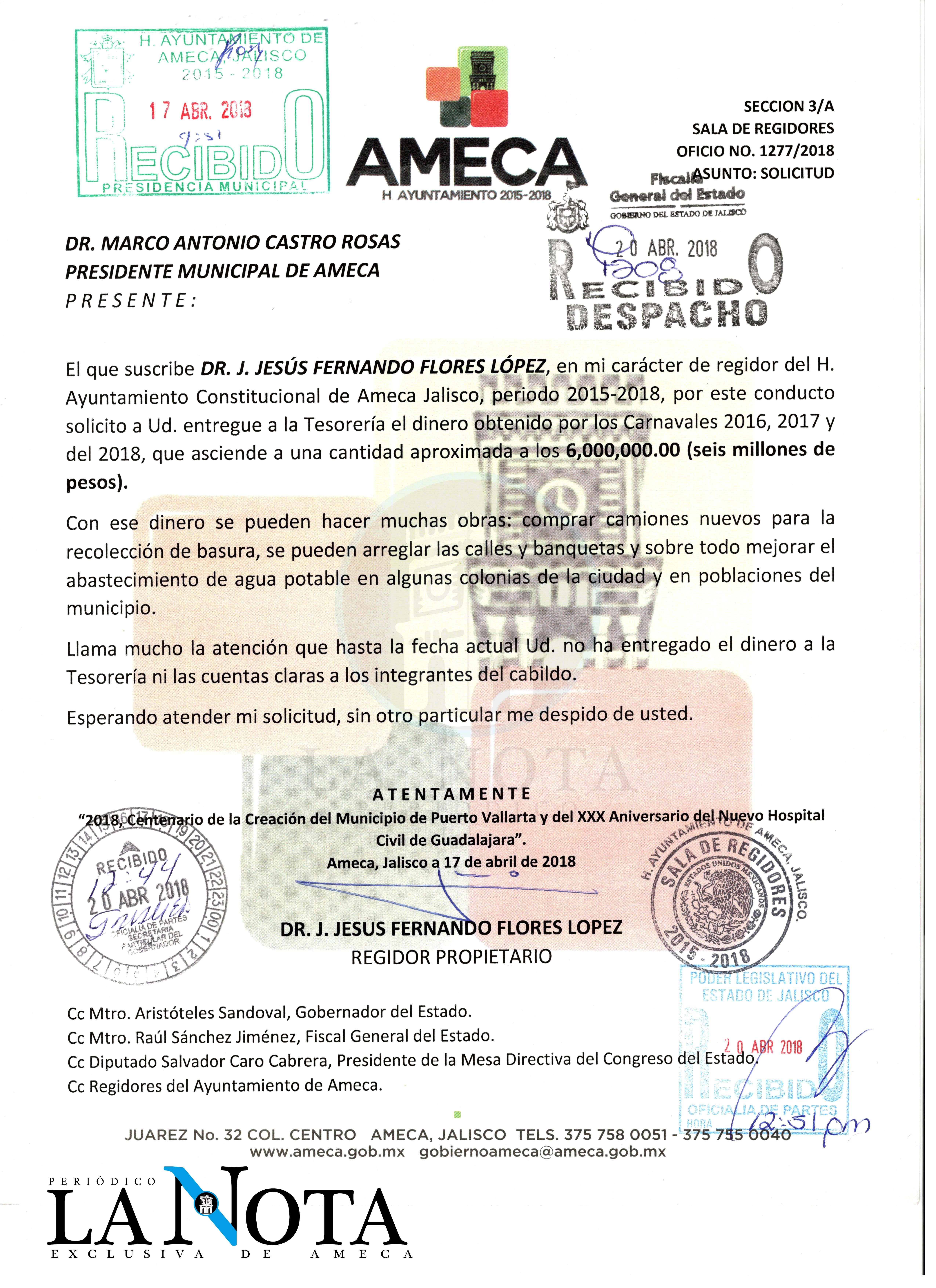 Vistoso De Hecho, Se Reanuda La Cc Patrón - Colección De Plantillas ...