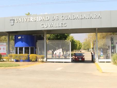 APLICARÁN VACUNA DE DOSIS ÚNICA ANTI COVID-19 EN CUVALLES