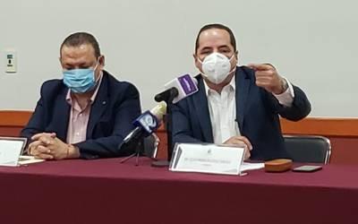 PRESENTAN INICIATIVA PARA DISMINUIR DIFICULTADES PARA DONACIÓN DE ÓRGANOS