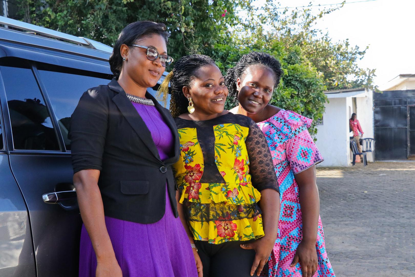 The ladies.jpg