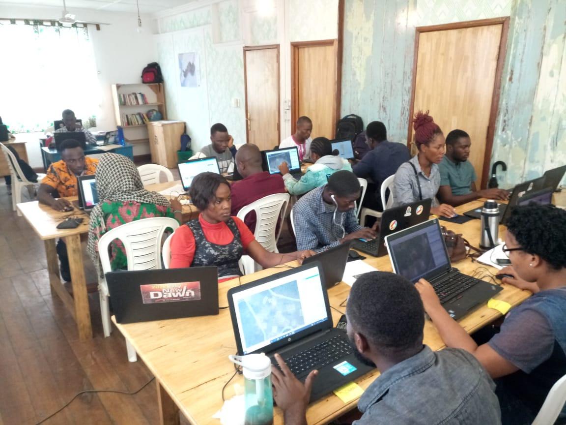 Remotely Mapping Liberia.jpeg