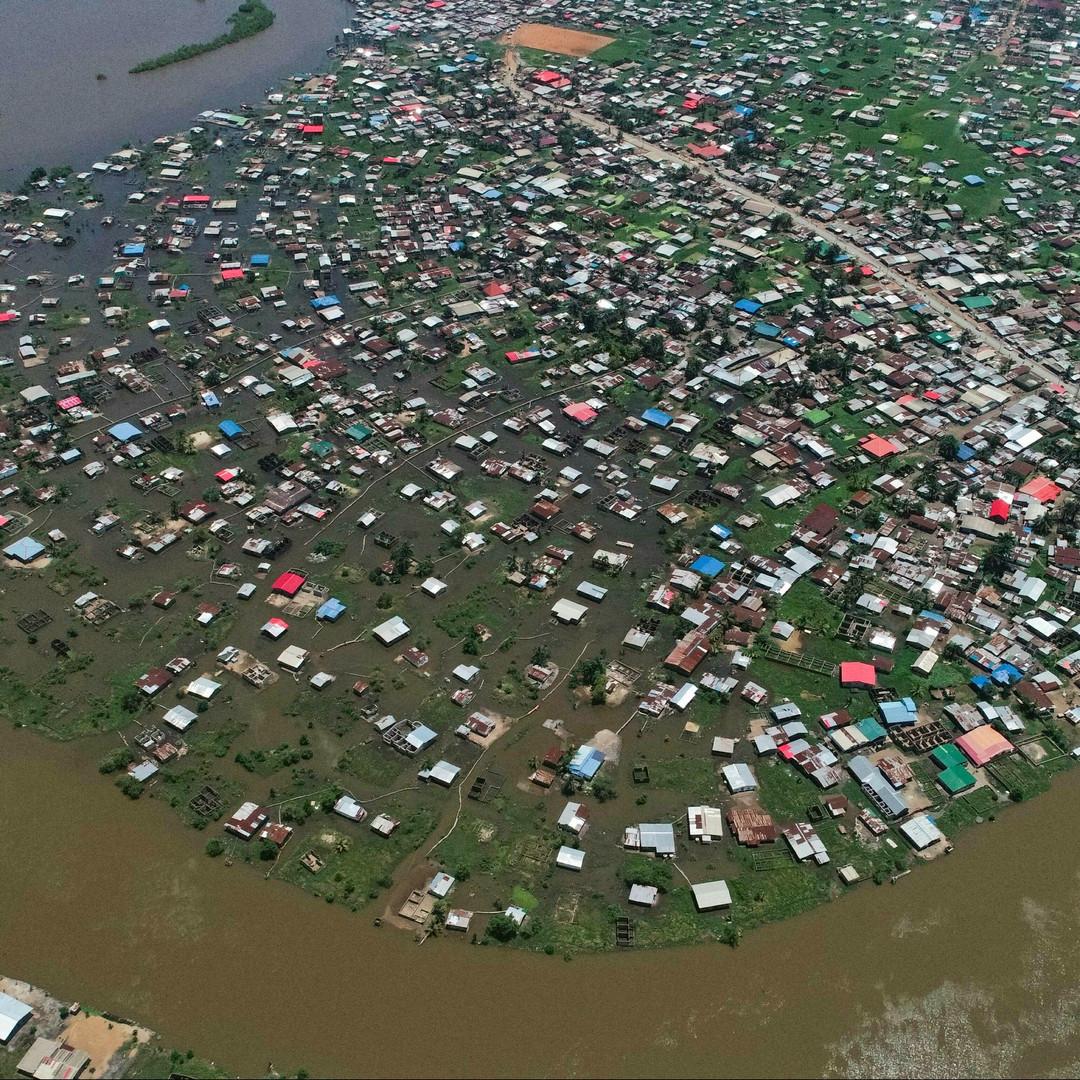 OCA aerial shot.jpg