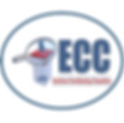 ECC logo.jpeg