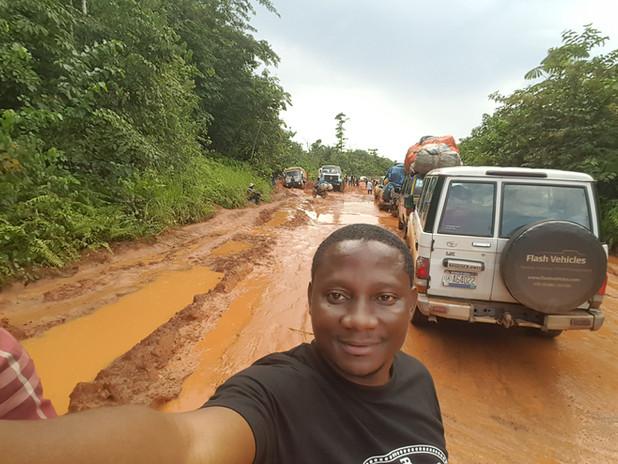Liberia roads networks.jpg