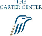 Carter Center Logo copy.jpg