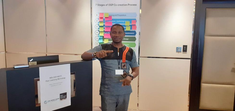 Presentation at MDTF workshop.jpg