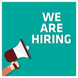Job-Vacancy.png