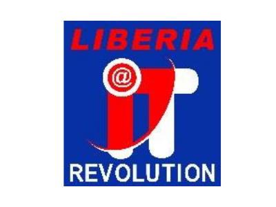 Liberia IT Revolution Project