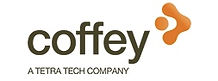 Coffey logo.jpeg
