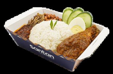 Nasi-Lemak-Ayam-Rendang.png