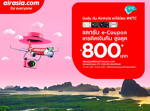 ktc-cashback-promotion.jpg