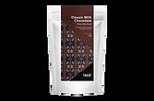 Classic Milk Chocolate
