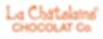 la chatelaine logo.png