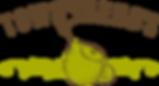 townshenstea logo.png