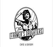 farmers daughters logo.jpg