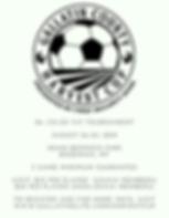 HARVEST CUP 2019 FLYER-2.png