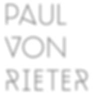 paul von rieter logo.png