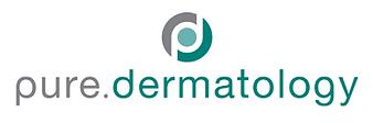 pure dermatology logo.png