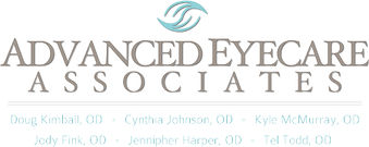 advanced eyecare logo 2.jpg