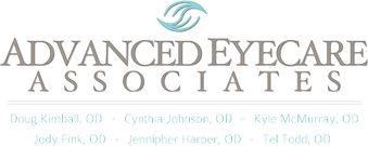 advanced eyecare logo 2.jpg