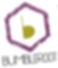bumbleroot logo.png