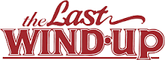 last wind up logo.png