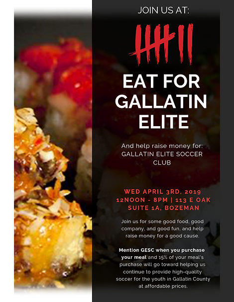 Eat for Gallatin Elite-2.png