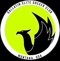 Logo 3 - April2018 - Color Update (3).pn