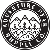 adventure peak supply co logo.png