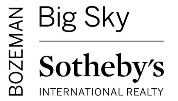 sotheby's bozeman logo.jpg