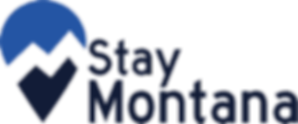 stay montana logo.png