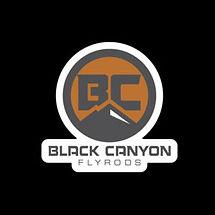 black canyon fly rod logo.jpg