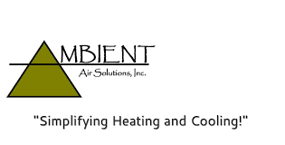 ambient heating and cooling logo.png