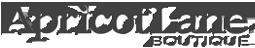 apricot lane logo.png