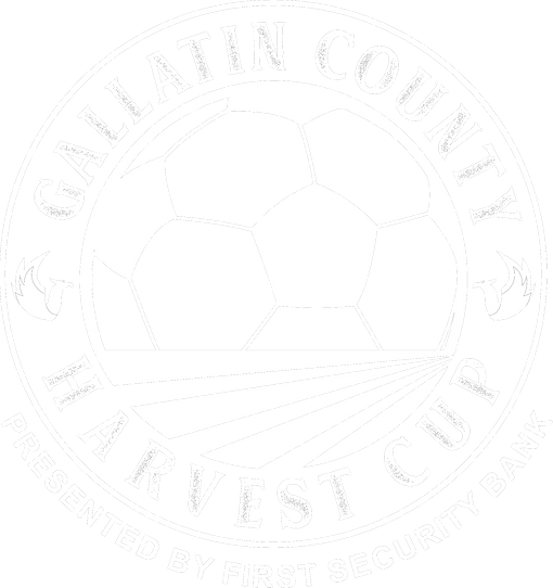 Gallatin County Harvest Cup 2019 inverte