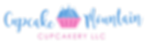 cupcake-mountain-logo.png