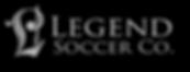 legend soccer logo.png