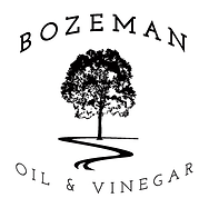 bozeman oil and vinegar logo.png