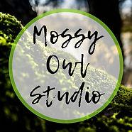 mossy owl logo.jpg