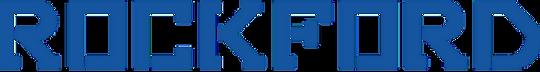 rockford logo_edited.png