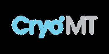 cryo mt logo.png