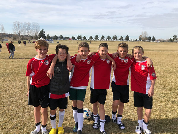 07 boys with mdp in boise.JPG