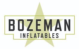 Bozeman Inflatables logo.jpg