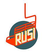 rusi hat logo.jpg