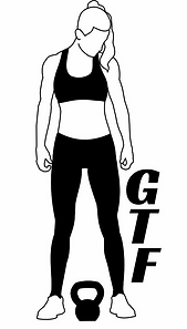 ginger terry fitness logo.png