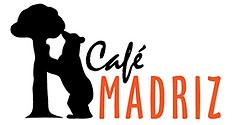 cafe madriz logo.png